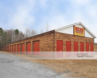 Storage Units for Rent available at 3019 East NC 27 Highway, Lincolnton, NC 28092 Photo Gallery 1