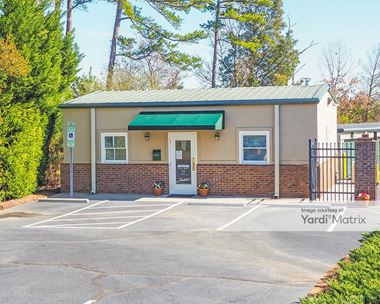 Storage Units for Rent available at 7624 Charlotte Hwy, Indian Land, SC 29707 Photo Gallery 1