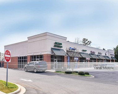 Storage Units for Rent available at 4937 Charlotte Hwy, Lake Wylie, SC 29710 Photo Gallery 1