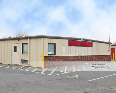 Storage Units for Rent available at 2585 NC 16 Business Hwy, Denver, NC 28037 Photo Gallery 1