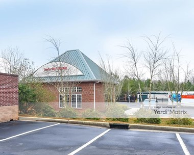 Storage Units for Rent available at 1679 Cranium Drive, Rock Hill, SC 29732 Photo Gallery 1