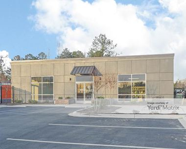Storage Units for Rent available at 144 Rawlinson Road, Rock Hill, SC 29732 Photo Gallery 1