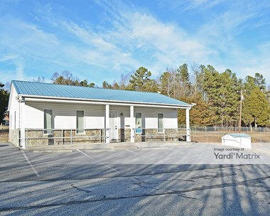 Storage Units for Rent available at 9090 1 US Hwy 220 Bus N, Randleman, NC 27317 Photo Gallery 1
