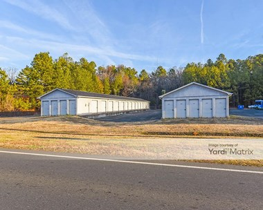 Storage Units for Rent available at 12354 Highway 52 South, Norwood, NC 28128 Photo Gallery 1