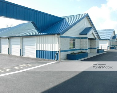 Storage Units for Rent available at 36205 East Wisconsin Avenue, Oconomowoc, WI 53066 Photo Gallery 1