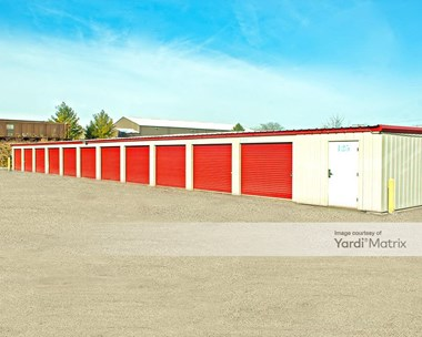 Storage Units for Rent available at 9000 Durand Avenue, Sturtevant, WI 53177 Photo Gallery 1