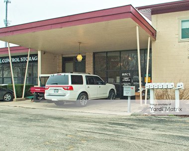 Storage Units for Rent available at N3445 Como Road, Lake Geneva, WI 53147 Photo Gallery 1
