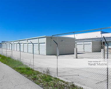 Storage Units for Rent available at 16500 West Glendale Drive, New Berlin, WI 53151 Photo Gallery 1