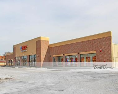 Storage Units for Rent available at 307 West Layton Avenue, Milwaukee, WI 53207 Photo Gallery 1