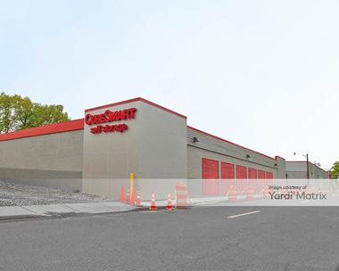 Storage Units for Rent available at 464 South Broad Street, Glen Rock, NJ 07452 Photo Gallery 1