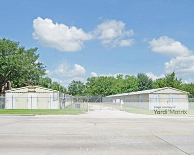 Storage Units for Rent available at 13720 Fm 1764 Road, Santa Fe, TX 77517 Photo Gallery 1