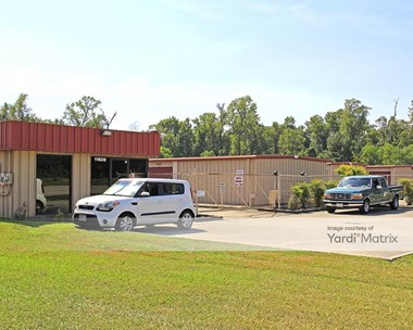 Storage Units for Rent available at 11620 FM 1960, Huffman, TX 77336 Photo Gallery 1