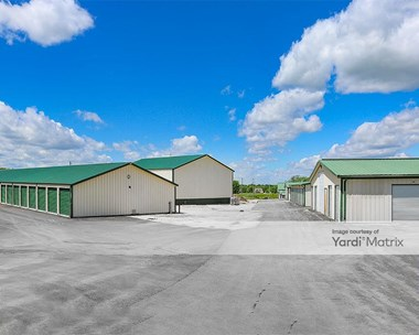 Storage Units for Rent available at W275N6725 Lake Five Road, Susex, WI 53089 Photo Gallery 1