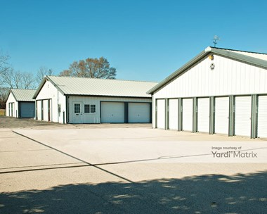 Storage Units for Rent available at S66W19526 Tans Drive, Muskego, WI 53150 Photo Gallery 1