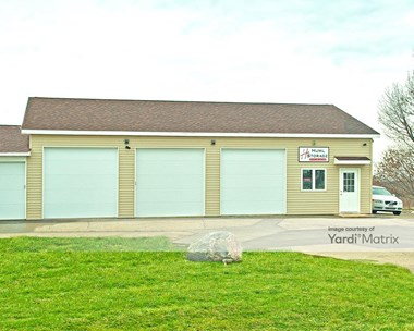 Storage Units for Rent available at N1989 Schaitel Road, Lake Geneva, WI 53147 Photo Gallery 1