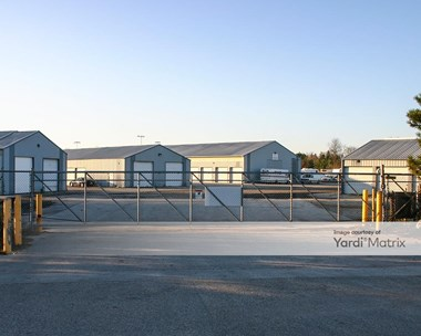Storage Units for Rent available at 20040 West Main Street, Lannon, WI 53046 Photo Gallery 1