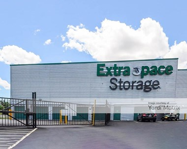 Storage Units for Rent available at 640 Broadway, Saugus, MA 01906 Photo Gallery 1