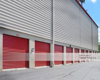 Storage Units for Rent available at 150 William F Mcclellan Hwy, Boston, MA 02128 Photo Gallery 1