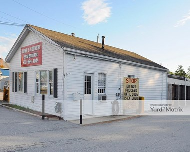 Storage Units for Rent available at 140 Main Street, North Reading, MA 01864 Photo Gallery 1