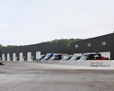 Storage Units for Rent available at 1 Beaver Dam Road, Manchester, MA 01944 Photo Gallery 1