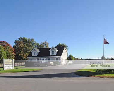 Storage Units for Rent available at 96 Freemont Road Route 107, Raymond, NH 03077 Photo Gallery 1