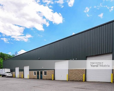 Storage Units for Rent available at 25 Westford Lane, Acton, MA 01720 Photo Gallery 1
