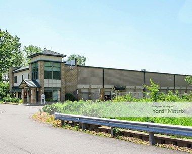 Storage Units for Rent available at 501 Cochituate Road, Framingham, MA 01701 Photo Gallery 1