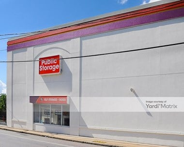 Storage Units for Rent available at 650 Eastern Avenue, Malden, MA 02148 Photo Gallery 1