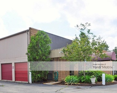 Storage Units for Rent available at 10 Roberts Road, Plymouth, MA 02360 Photo Gallery 1