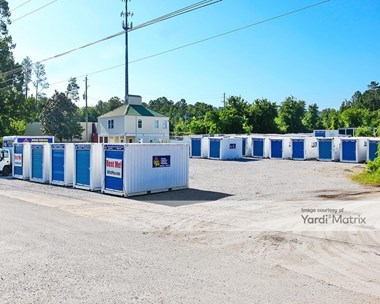 Storage Units for Rent available at 5320 Highway 280, Birmingham, AL 35242 Photo Gallery 1