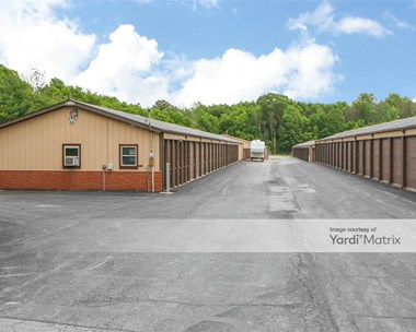 Storage Units for Rent available at 21335 North State Road 19, Cicero, IN 46034 Photo Gallery 1