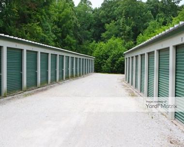 Storage Units for Rent available at 8472 South Fairfax Road, Bloomington, IN 47401 Photo Gallery 1