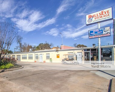 Storage Units for Rent available at 13930 Bandera Street, Houston, TX 77015 Photo Gallery 1