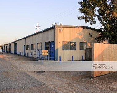 Storage Units for Rent available at 140 South Houston Avenue, Humble, TX 77338 Photo Gallery 1