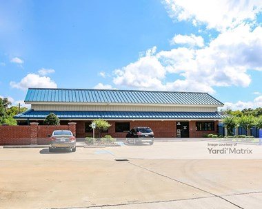 Storage Units for Rent available at 125 FM 2004, Lake Jackson, TX 77566 Photo Gallery 1