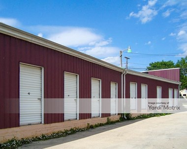 Storage Units for Rent available at 508 North Kankakee Street, Wilmington, IL 60481 Photo Gallery 1