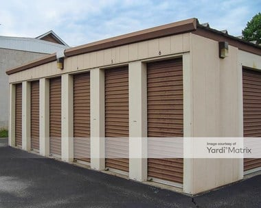 Storage Units for Rent available at 246 Keyes Avenue, Hampshire, IL 60140 Photo Gallery 1