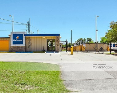 Storage Units for Rent available at 3551 Bessemer Super Hwy, Bessemer, AL 35020 Photo Gallery 1