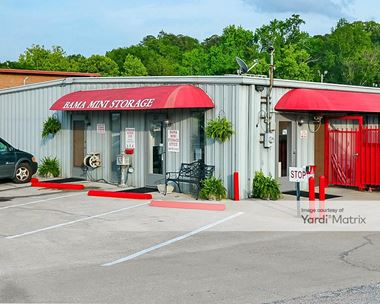 Storage Units for Rent available at 213 Skyland Blvd, Tuscaloosa, AL 35405 Photo Gallery 1