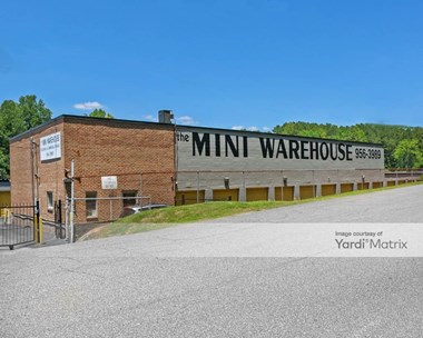 Storage Units for Rent available at 2824 5Th Avenue South, Irondale, AL 35210 Photo Gallery 1