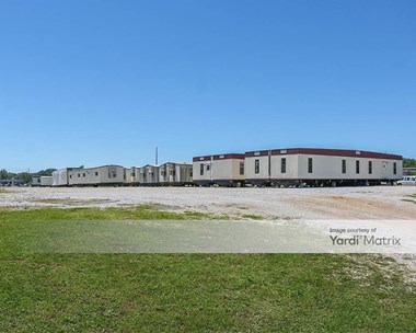 Storage Units for Rent available at 100 Metro Pkwy, Pelham, AL 35124 Photo Gallery 1