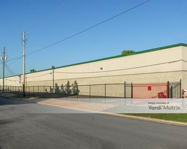 Storage Units for Rent available at 4763 Letson Farms Pkwy, Bessemer, AL 35022 Photo Gallery 1