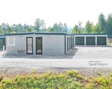 Storage Units for Rent available at 32396 US Hwy 231, Ashville, AL 35953 Photo Gallery 1