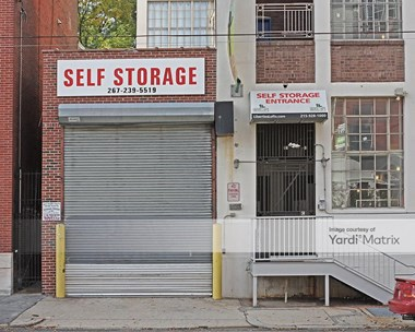 Storage Units for Rent available at 720 North 5Th Street, Philadelphia, PA 19123 Photo Gallery 1