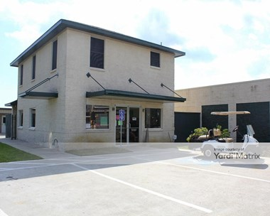 Storage Units for Rent available at 1440 South Egret Bay Blvd, League City, TX 77573 Photo Gallery 1