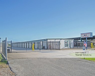 Storage Units for Rent available at 4600 FM 646 Road East, Dickinson, TX 77539 Photo Gallery 1