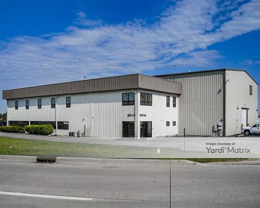 Storage Units for Rent available at 2015 Route 34, Oswego, IL 60543 Photo Gallery 1