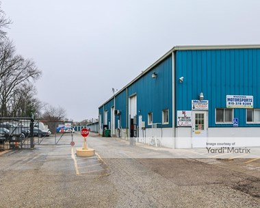 Storage Units for Rent available at 2016 South Il Route 31, Mchenry, IL 60050 Photo Gallery 1
