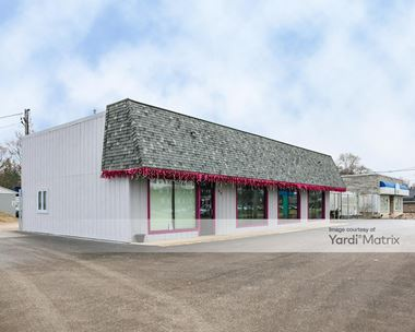 Storage Units for Rent available at 818 Front Street, McHenry, IL 60050 Photo Gallery 1