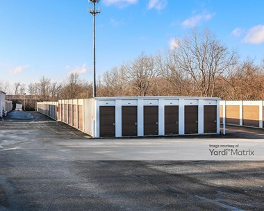 Storage Units for Rent available at 920 Cog Circle, Crystal Lake, IL 60014 Photo Gallery 1